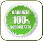 icona-garanzia100
