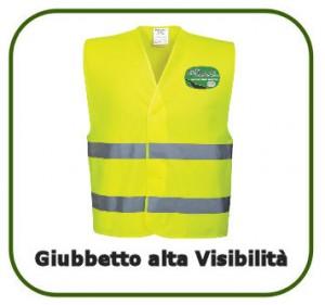 icona-giubbetto