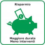 icona-risparmio