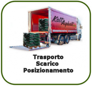 icona-trasporto