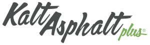 logo kaltasphalt