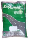 sacco Asfalto a freddo Risolutivo KaltAsphalt Plus