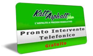 carta-telefonico